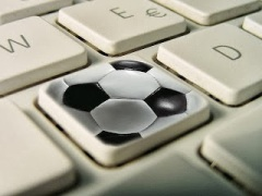 teclado-futbol-periodismo-comunicacion