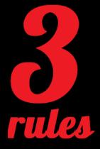 3rules