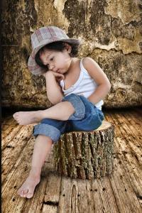 children-491601_1280