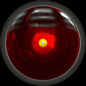 sphere-163623_1280
